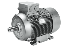 Elektromotory jiných výrobců